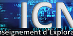 Informatique et Création Numérique : ICN