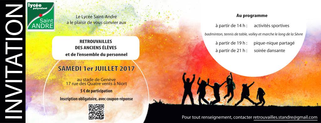 Invitation -Retrouvailles des anciens- St André 2017_ter