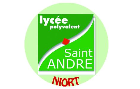 SA logo site internet