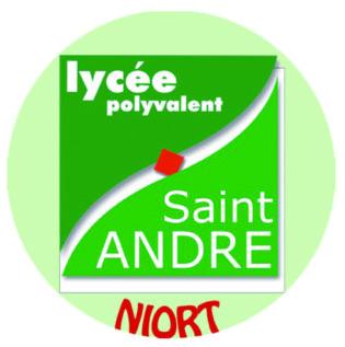 Lycée Saint André